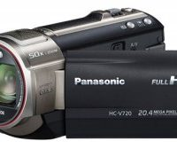 Panasonic-HC-V720-3D-Ready-1MOS-HD-Digital-Camcorder-with-Wi-fi-1-300x168