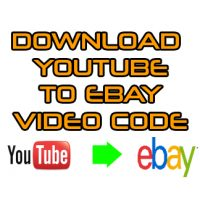 Youtube-to-Ebay-Video-Code-download-1